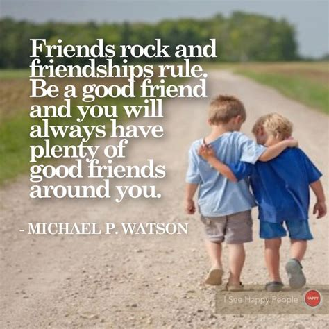 beautiful friendship quotes  sayings