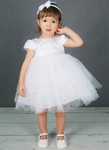 robe bapteme fille 2 ans With robe fille 2 ans