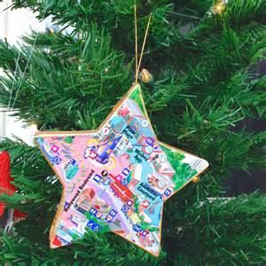 merryweather 39 s cottage disney diy 12 days of ornaments park maps