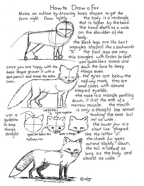 drawing printable worksheets how to draw worksheets for the artist how to draw a