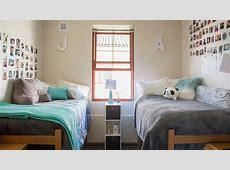 Housing & Residential Education CSU Channel Islands