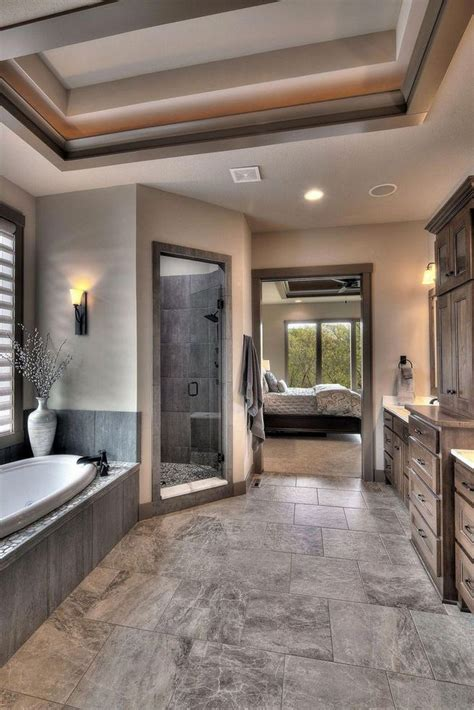 beautiful master bathroom remodel ideas  lmolnar