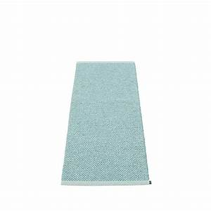 svea tapis long tapis de couloir largeur 60cm pappelina With tapis long de couloir