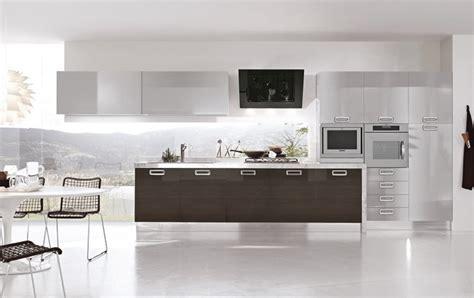 Arredi Cucine Moderne Arredamenti Moderni Torino Mobili Moderni Torino