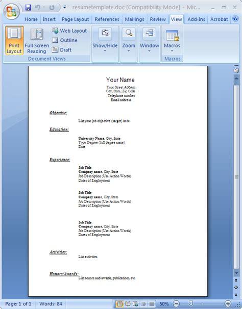 word conversion samples easyconverter sdk