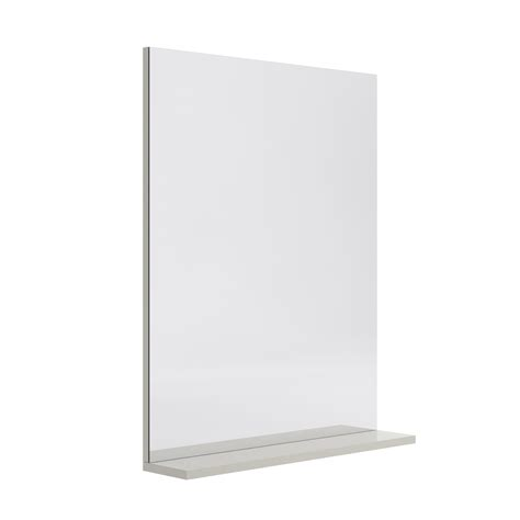 tablette salle de bain leroy merlin miroir tablette salle de bain remc homes
