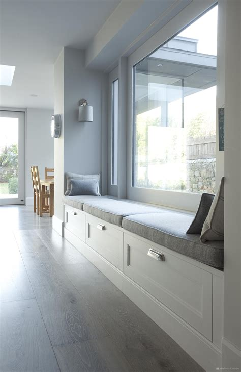 Window Seat Ideas Designs by Window Seating Ideas Inspirational Cosy Kitchens Interiors
