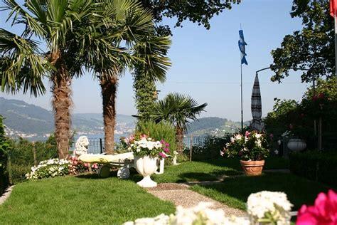 Gartengestaltung Mediterran Anregungen Von Galanet