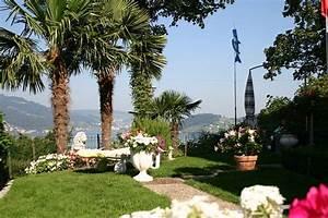 Mediterrane Gärten Bilder : gartengestaltung mediterran anregungen von galanet ~ Orissabook.com Haus und Dekorationen