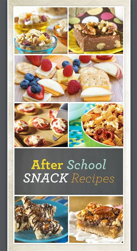 After School Snack Ideas  Kids Lunch Ideas  Pinterest. Criminal Justice Jobs List Dr Goldenberg Dds. Medical Temperature Monitoring. Masters Degree In Security Manage Ios Devices. When To Take Nexium 40 Mg Pod Storage Atlanta. How Long Does It Take To Become A Surgical Nurse. Csra Document Solutions Automated Email Reply. Hot Water Tank Leaking From Top. Furnace And Duct Cleaning Web Host And Domain