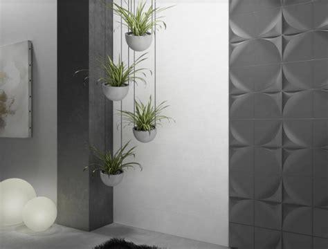 revestir las paredes del bano  azulejos de lujo