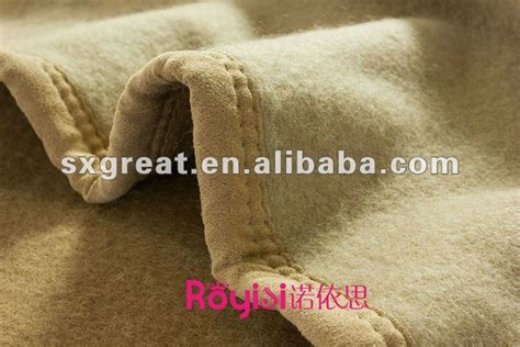 Buy Wool Blanket,king Size 100 Wool Blankets,king Size Mink Receiving Blanket Dimensions Single Bed Electric Blankets Thomas The Tank Cheap King Size Full Yoga Mexican Easy Knitting Patterns For Super Crochet Baby