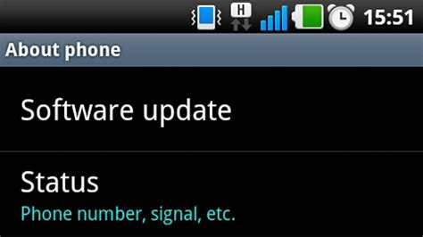 update my phone software how to protect android from the webview bug pc advisor