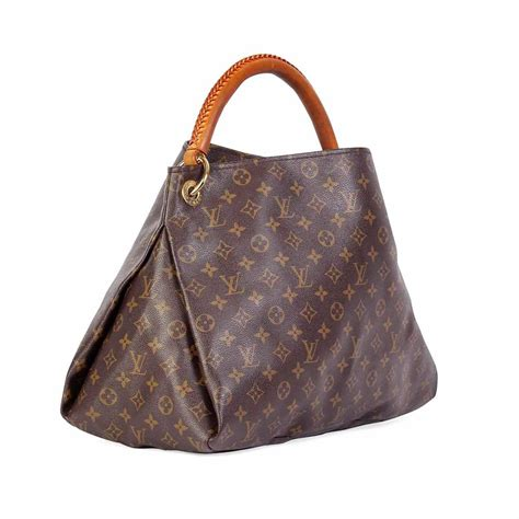 louis vuitton monogram artsy mm luxity