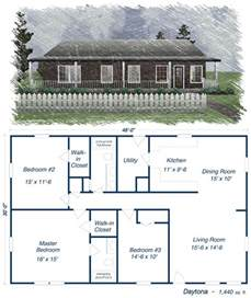 Pictures House Plans For Metal Homes by Steel Home Kit Prices 187 Low Pricing On Metal Houses