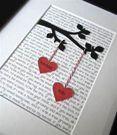 unique wedding gifts for couples 25 best anniversary gifts for couples ideas on