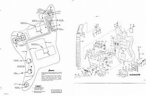 Renault Master Wiring Diagram Download
