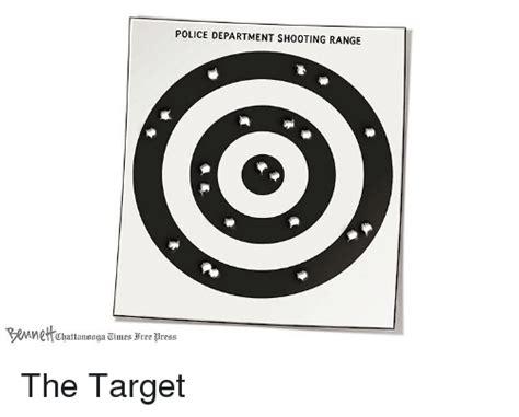 bureau rangé shooting targets pixshark com images