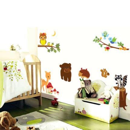 Wandtattoo Kinderzimmer Schweiz by Wandtattoo Schweiz G 252 Nstig Wandtattoo Kinderzimmer 365buy Ch