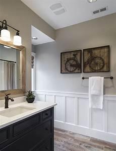 porte couleur taupe peinture int rieure couleur cuisine With salle de bain design avec décorer une porte intérieure