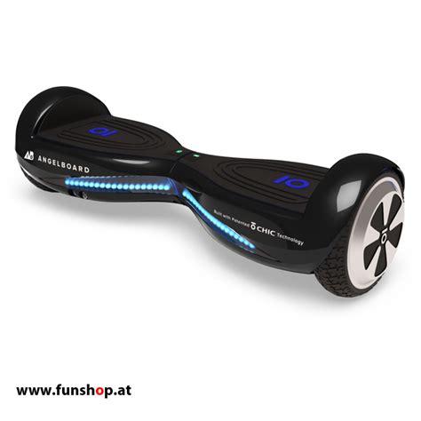 hoverboard auf rechnung kaufen chrom hoverboard von