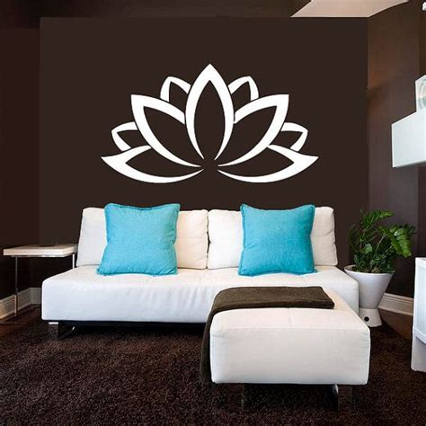 Massage room wall decor   massage spaces, 500x500 in 52.9kb. Wall Decal Vinyl Sticker Decals Art Decor by CreativeWallDecals, $28.99   Massage room decor ...