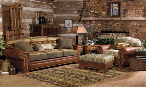 cheap home decor discount rustic cabin decor log cabin home decor cabin