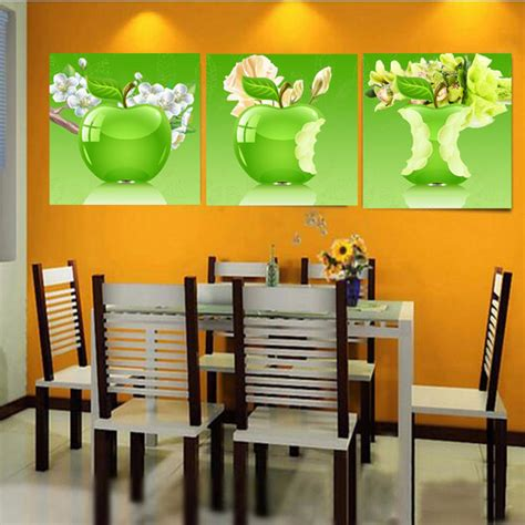 Apple Kitchen Decor Cheap by Get Cheap Apple Kitchen Decor Aliexpress