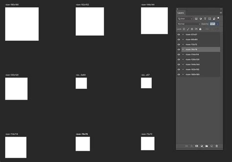 How I Organize My Design Project Files