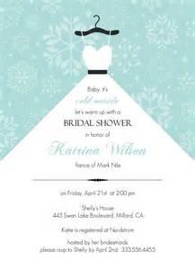 printable wedding shower invitations free wedding shower invitation templates wedding and bridal inspiration