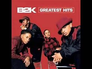 B2K Feat P Diddy - Bump Bump Bump