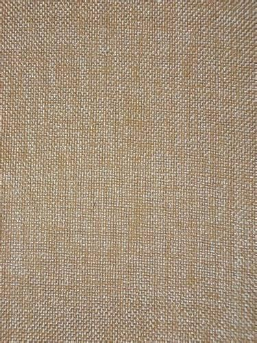 Sofa Upholstery Fabric by Brown Plain Sofa Upholstery Fabric Rs 110 Meter Asadeep