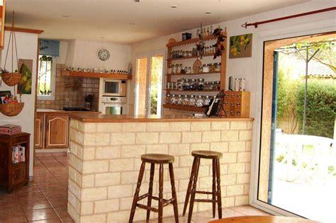 idee decoration bar maison