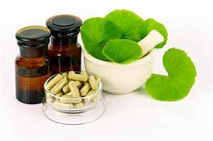 How To Take Gotu Kola Supplement  Dosage  Safety  Side Effects