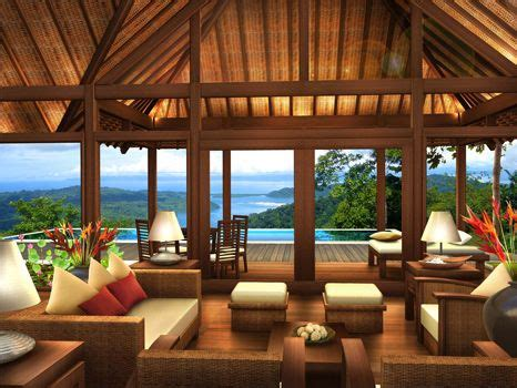Hawaiian Home Design Ideas by Tropical Architecture Inc Modern Hawaiian