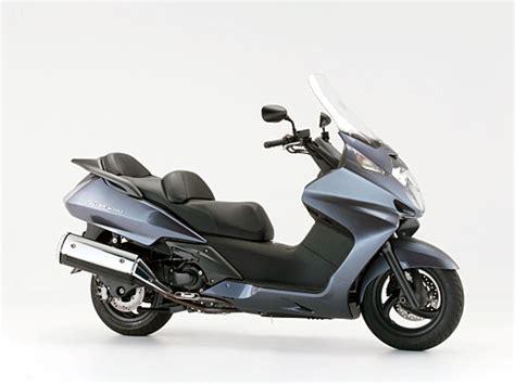 honda silverwing 400 мотоцикл honda sw t 400 silverwing 2006 цена фото