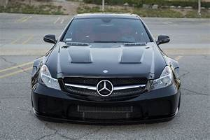 Mercedes Classe R Amg : 2006 mercedes benz r230 sl65 amg bs look benztuning ~ Maxctalentgroup.com Avis de Voitures