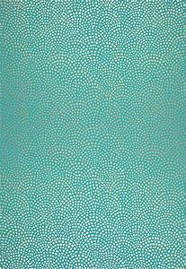 Best 25+ Turquoise wallpaper ideas on Pinterest