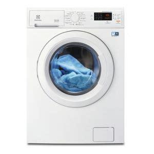 electrolux lave linge 7 kg comparer 34 offres