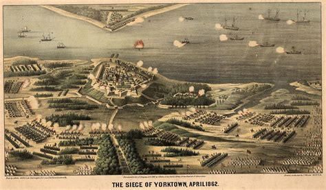 the siege file siege of yorktown 1862 jpg wikimedia commons