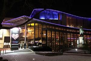 Cinemaxx Magdeburg Gutschein : file cinemaxx hamburg wikimedia commons ~ Markanthonyermac.com Haus und Dekorationen