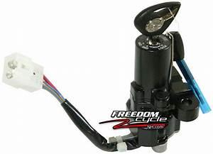 Ignition Wiring Yamaha Warrior : 03 09 yamaha road star warrior 1700 xv17 ignition switch ~ A.2002-acura-tl-radio.info Haus und Dekorationen
