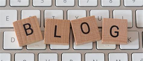 Substitute Teacher Blogs - SubSidekick Blog