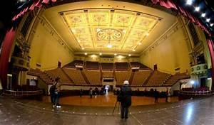 Masonic Auditorium Cleveland Seating Brokeasshome Com