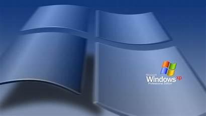 Xp Windows Wallpapers Cool Advertisement