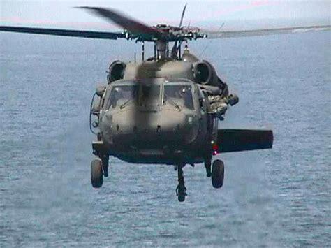 Info, Uh-60m, Budget/costs, Specs