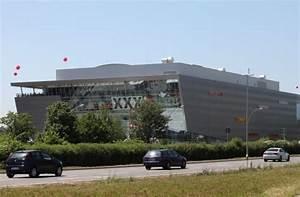 Xxl Möbel Augsburg : neues m belhaus kreuzfahrtdampfer geht vor anker stuttgart stuttgarter nachrichten ~ Markanthonyermac.com Haus und Dekorationen