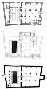 Yıldız Camii planı (Yildiz mosque plan) | |Yıldız Camii ...