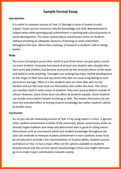 Research proposal methods example case study in research ppt case study in research ppt marketing business plan slideshare