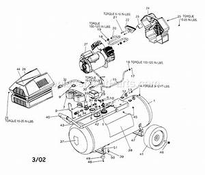 Craftsman 919167790 Parts List And Diagram